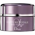 Dior Capture Totale Éjszakai Ránctalanító Krém