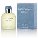 dolce-gabbana-light-blue-men-jpg