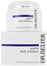 dr-belter-perfect-recovery-body-creams9-png