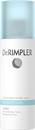 dr-rimpler-basic-line-tonic---frissito-alkoholmentes-tonik-200-ml-jpg