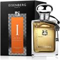 Eisenberg Secret I Palissandre Noir EDP