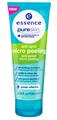 Essence Pure Skin Anti-Spot Micro Peeling