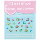 essence-vintage-nail-stickerss-jpg