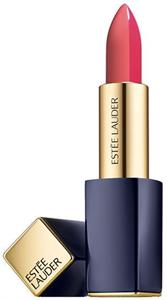 Estée Lauder Pure Color Envy Ombré Sculpting Lipstick