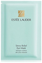estee-lauder-stress-relief-eye-mask1s9-png