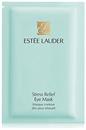 estee-lauder-stress-relief-eye-mask1s9-png