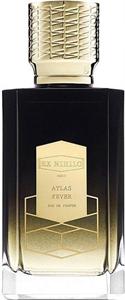 Ex Nihilo Atlas Fever EDP