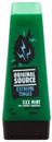Original Source Extreme Tingle XXX Mint