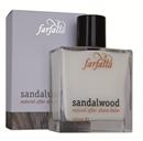 farfalla-men-szantalfa-after-shave-balzsam-jpg