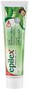 farmasi-epilex-aloe-vera-argan-olaj-3-perces-szortelenitos9-png