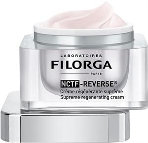 Filorga NCTF-Reverse  Supreme Multi-Correction Cream