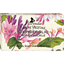 florinda-szappan-flowers-flowers---rozsalonc-100gs-jpg