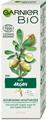 Garnier BIO Hidratáló Krém Bio Argánolajjal