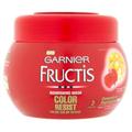 Garnier Fructis Color Resist Tápláló Pakolás