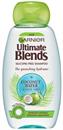 garnier-ultimate-blends-coconut-water-aloe-vera-sampons9-png