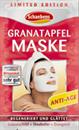 granatalma-anti-age-arcmaszk---minden-bortipusra-jpg