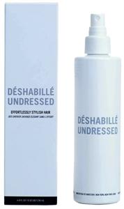 Hairstory Déshabillé Undressed Spray
