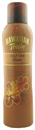 hawaiian-tropic-self-tan-creme-png