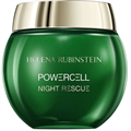 Helena Rubinstein Powercell Night Rescue Cream