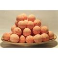 Holdvirág Fürdőgolyó Narancs