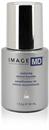 image-md-restoring-retinol-boosters9-png