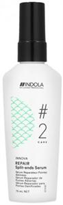 Indola Innova Repair Split-Ends Szérum