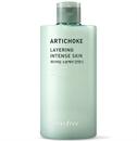 innisfree-artichoke-layering-intense-skin1s9-png
