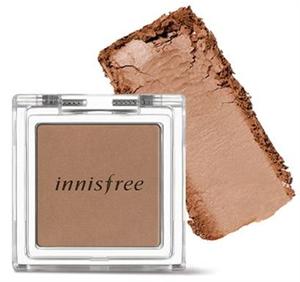 Innisfree (My Palette) My Eyeshadow - Matte