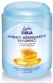 Stella Intenzív Bőrfeszesítő Testápoló Mézzel és Kollagénnel