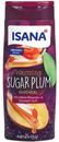 Isana Warming Sugar Plum Duschgel