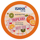 isana-young-tropicana-bodybutters-jpg