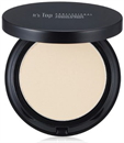 it-s-skin-it-s-top-professional-touch-finish-powder-pact1s9-png