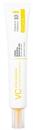 it-s-skin-power-10-formula-vc-eye-creams9-png