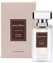 jenny-glow-wood-sage-sea-salt-edps9-png