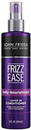 john-frieda-frizz-ease-daily-nourishment-leave-in-conditioners9-png