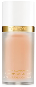 Tom Ford Skin Illuminator