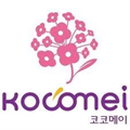 Kocomei