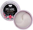 koelf-pearl-shea-butter-hydrogel-eye-patch1s9-png