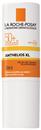 La Roche-Posay Anthelios XL SPF 50+ Napvédő Stift Érzékeny Területekre