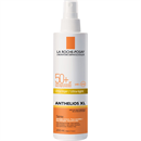 la-roche-posay-anthelios-xl-ultrakonnyu-spray-spf-50s-jpg