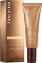 lancaster-sun-365-self-tan-instant-self-tanning-gel-creams9-png