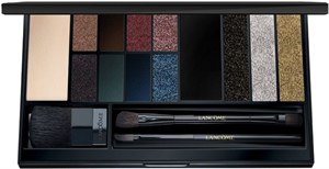 Lancôme Golden Star Palette