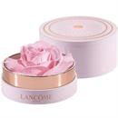 lancome-la-rose-blush-poudrers9-png