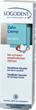 Logodent Bio Sensitiv Fogkrém az Érzékeny Fogakra