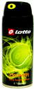 lotto-power-dezodors9-png