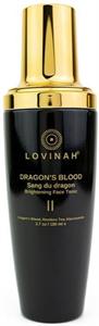 Lovinah Dragon's Blood Probiotic Tonic