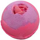 lush-sex-bomb-furdobombas9-png
