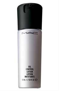 MAC Oil Control Lotion