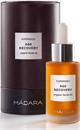 madara-age-recovery-organic-facial-oils9-png
