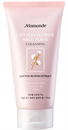 mamonde-cotton-flower-mild-foam1s9-png